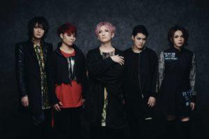 摩天楼オペラ TOUR'19 「Human Dignity TOUR」(Concert Live) @ club COCOA