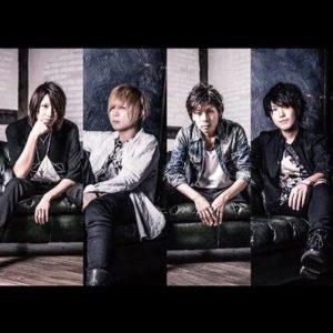 I ♡ HAKODATE (Band Live) @ 函館 Club COCOA