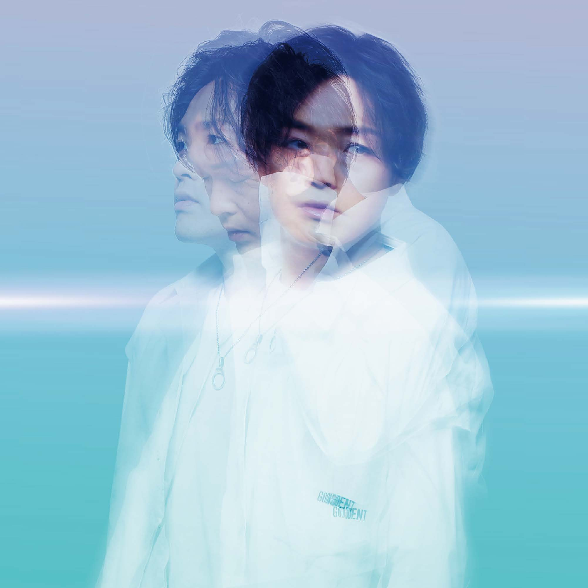 佐藤広大 KODAI SATO LIVE TOUR 2019 RUN (Concert Live) @ 函館 Club COCOA