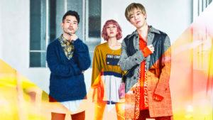 WHITE JAM 53ヶ所ツアー 2020-2021 (Concert Live) @ 函館 Club COCOA